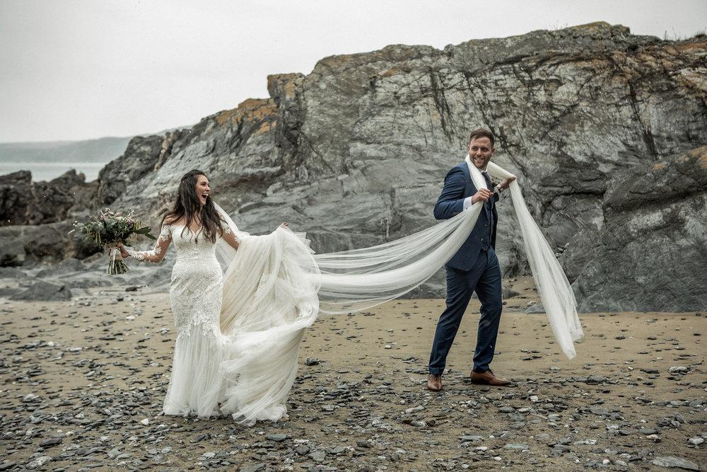 destination_wedding_photographer_kristida_photography_33.jpg