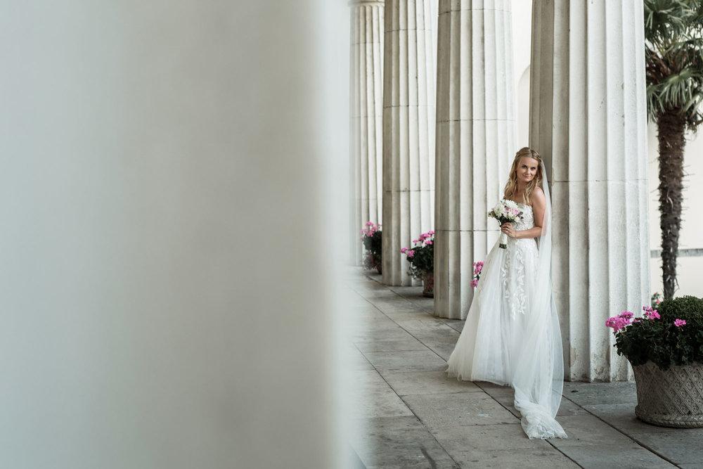 destination_wedding_photographer_kristida_photography_35.jpg