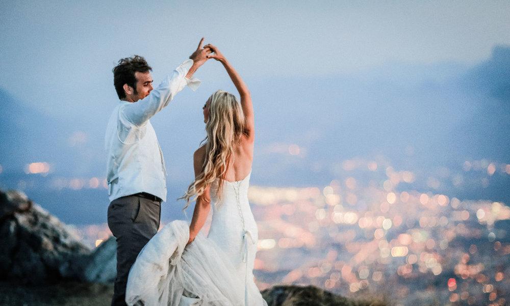 destination_wedding_photographer_kristida_photography_36.jpg