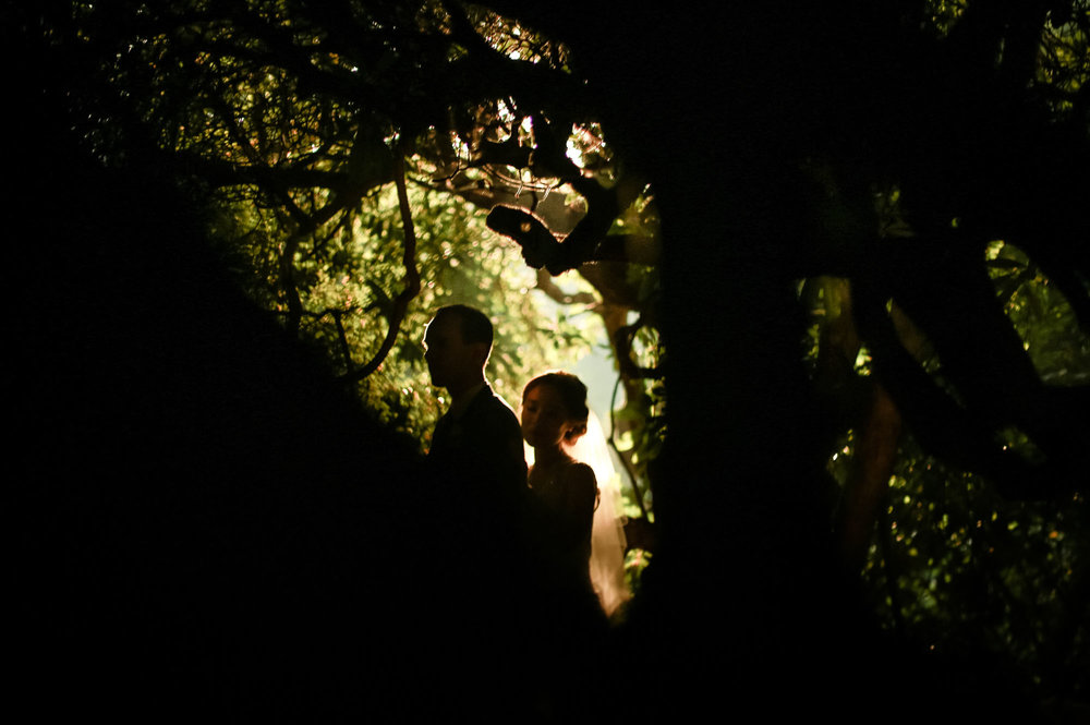 destination_wedding_photographer_kristida_photography_41.jpg