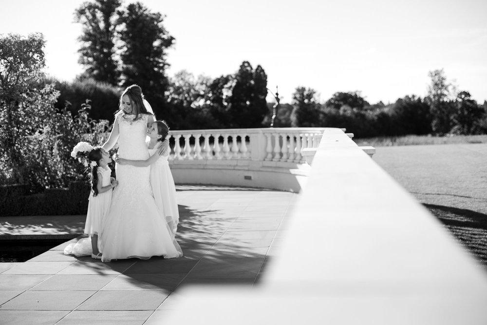 G&M_wedding_coworth_park_ascot_(420of571).jpg