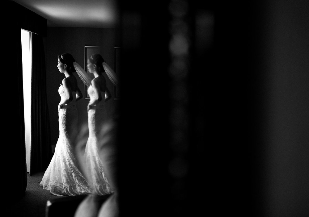 M&J_wedding_beaumont_estate_kristida_photography_(116of618).jpg