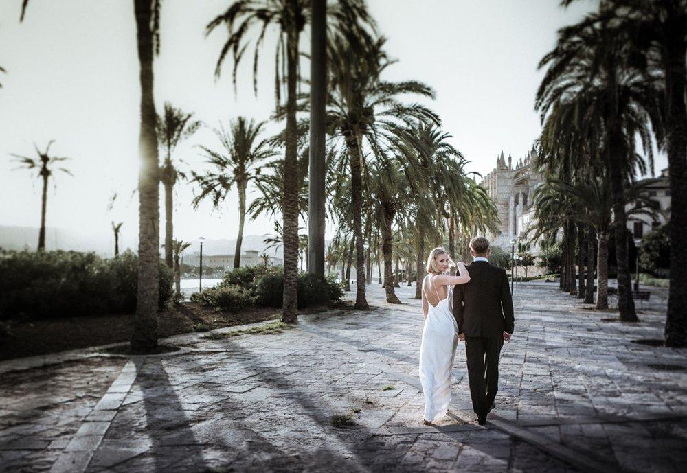 destination_wedding_photographer_kristida_photography_2.jpg