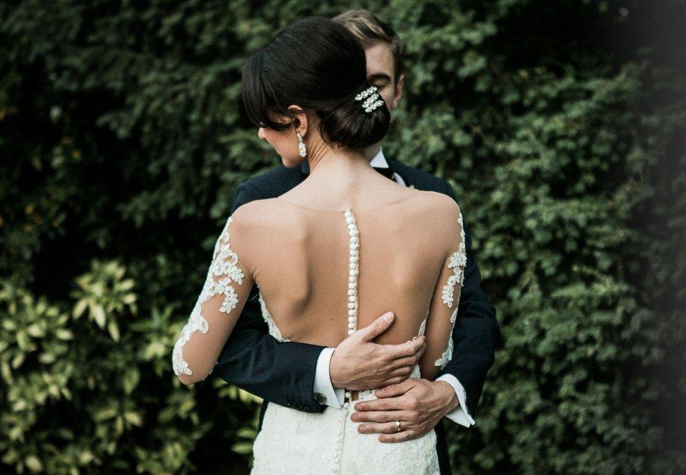 destination_wedding_photographer_kristida_photography_21.jpg