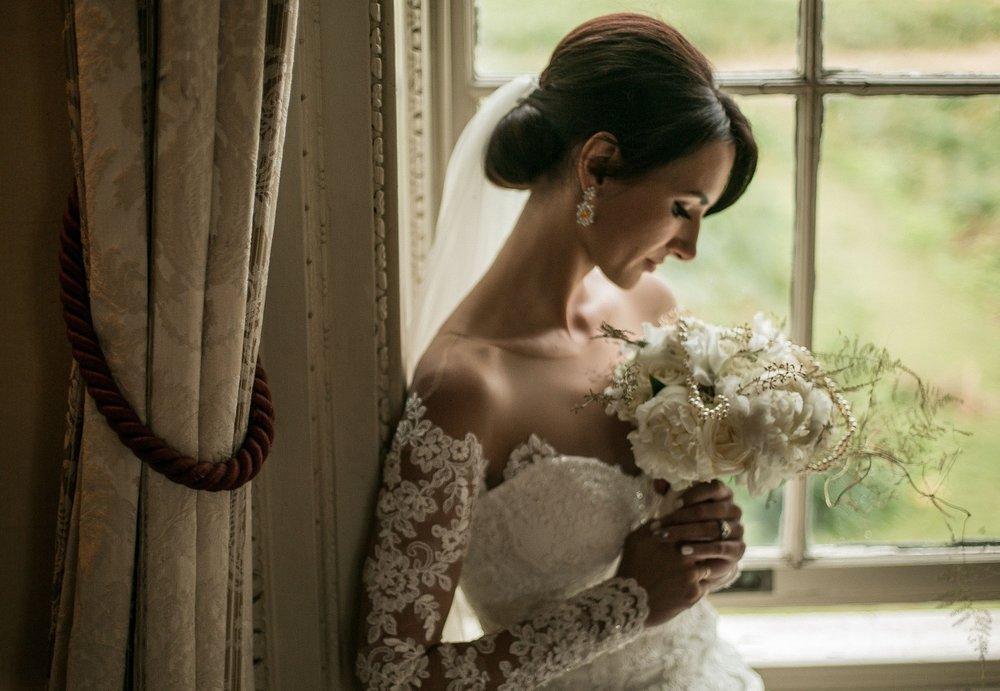destination_wedding_photographer_kristida_photography_40.jpg