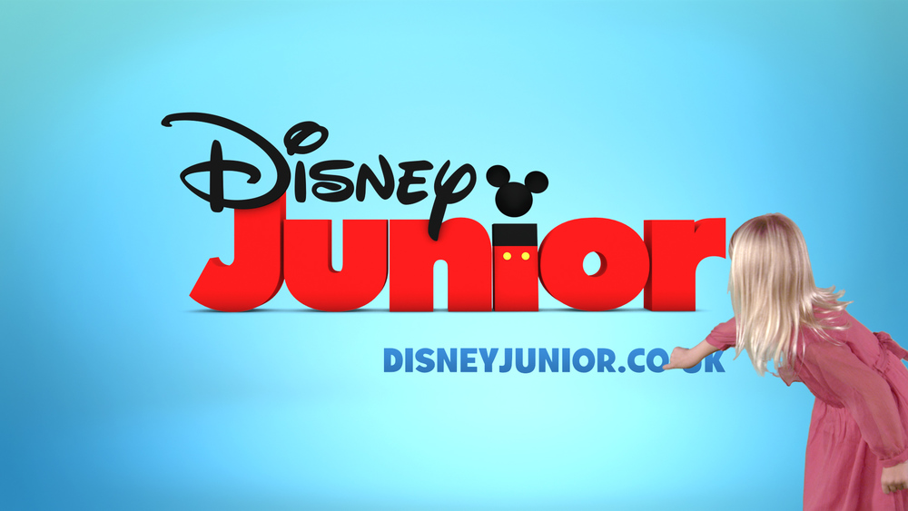 disney junior sofia & doc mcstuffins