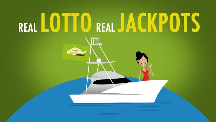 lottoland affiliates