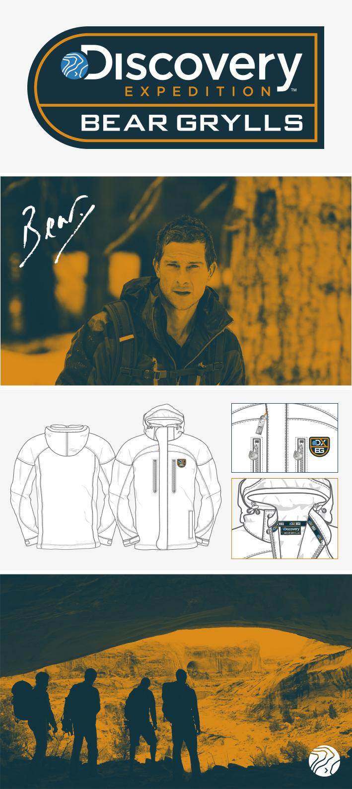 Bear Grylls-Skew-Styleguide.jpg