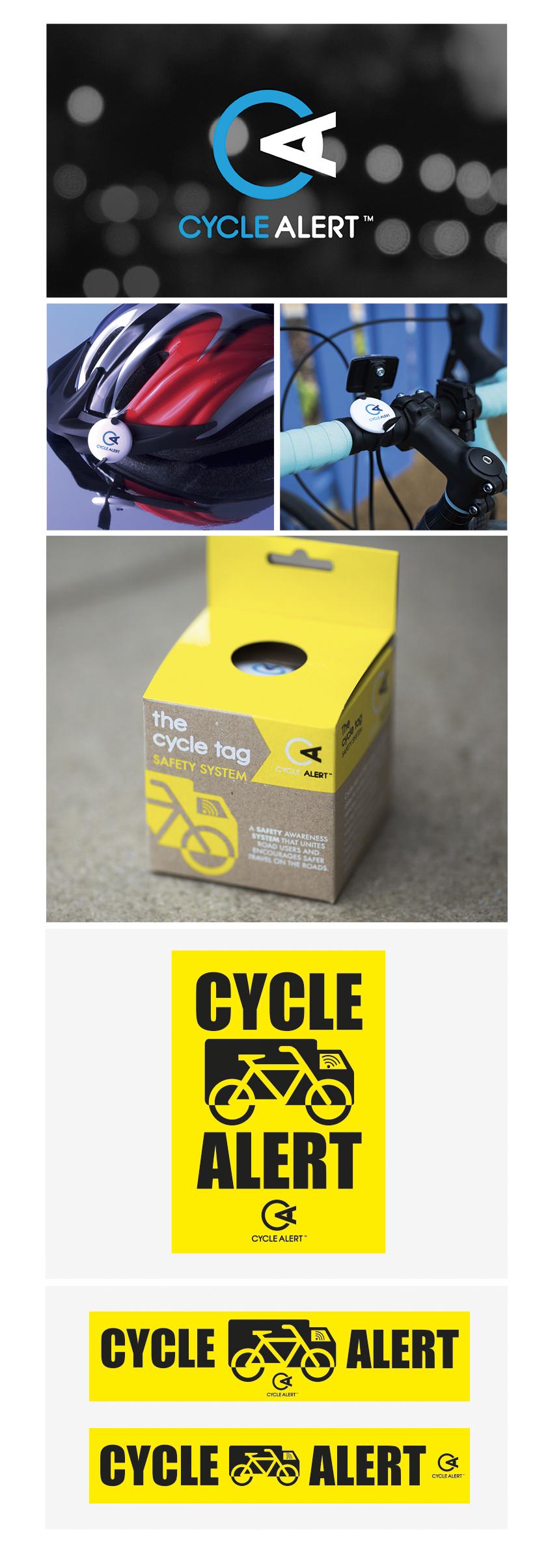 Cycle Alert-Skew-Styleguide.jpg