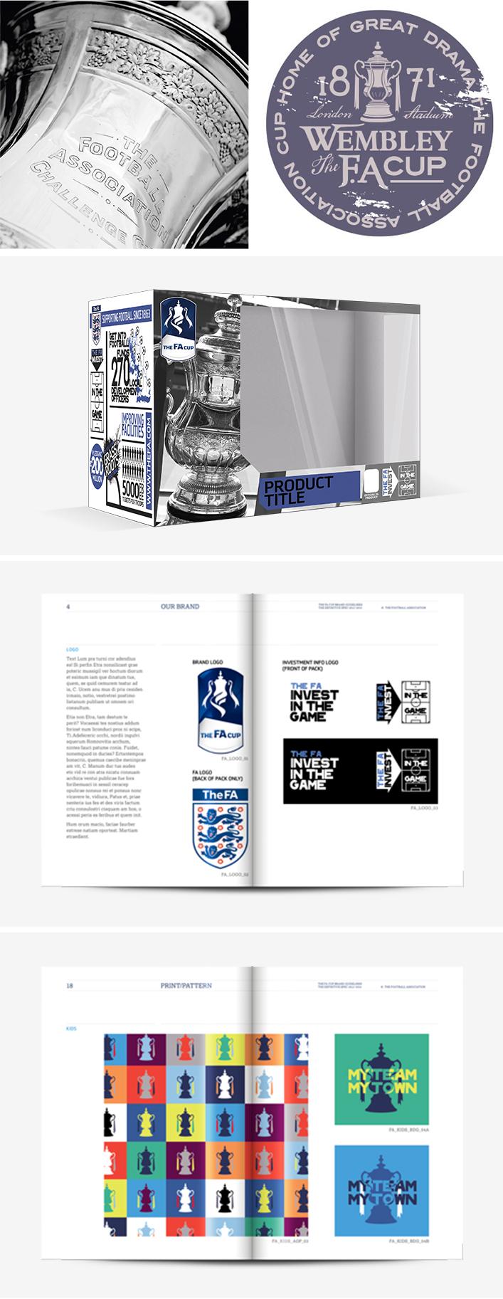 The FA Cup-Skew-Styleguide.jpg