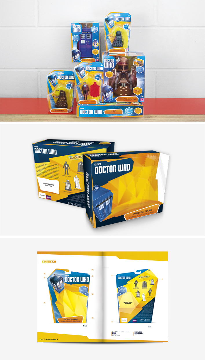 Doctor Who Packaging-Skew-Styleguide.jpg
