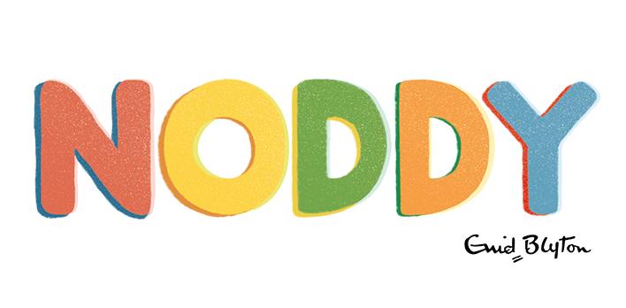 Noddy-Skew-Styleguide.jpg