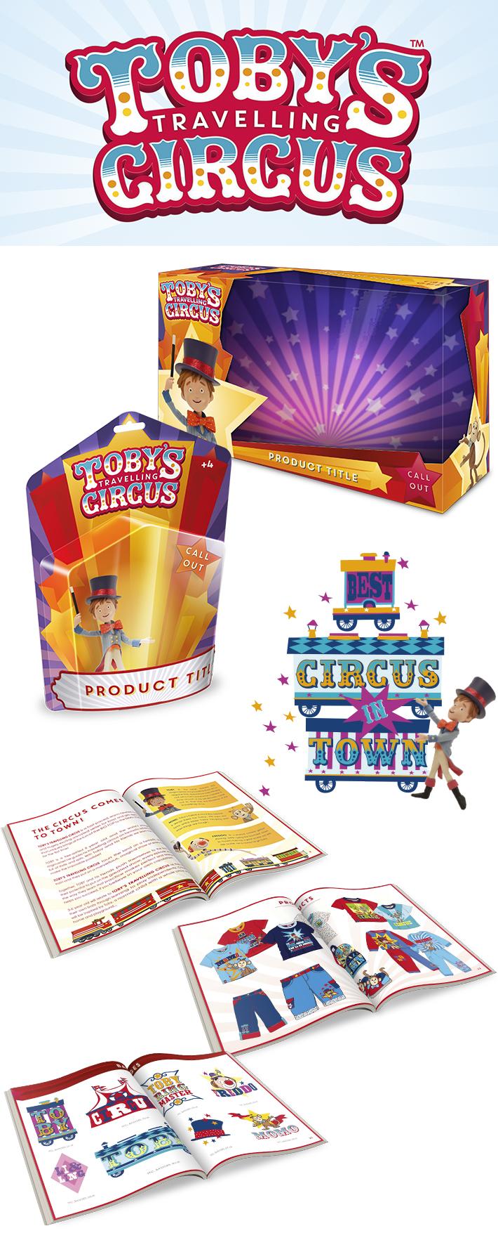Toby's Travelling Circus-Skew-Styleguide.jpg
