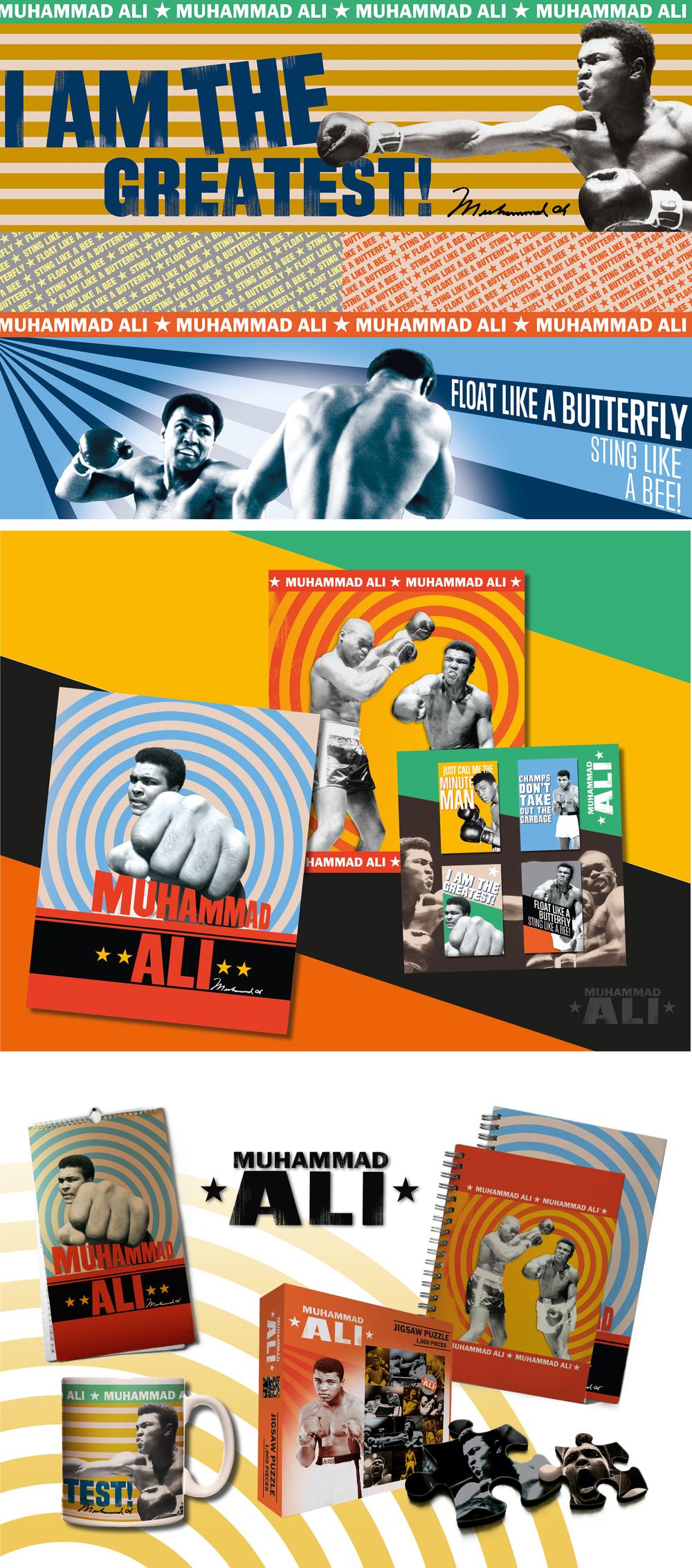 Muhammad Ali-Skew-Styleguide.jpg