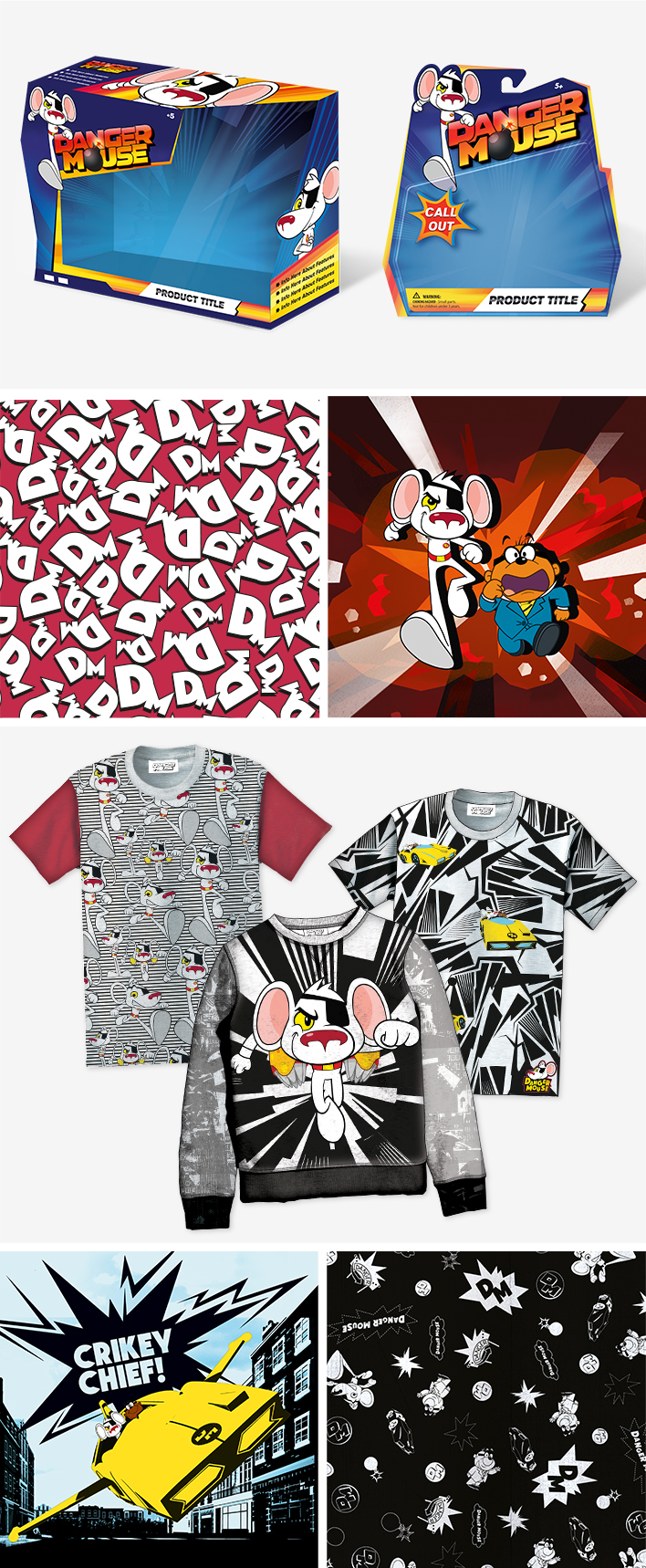 Danger Mouse-Skew-Styleguide.jpg
