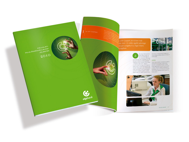 Gsk case study competition