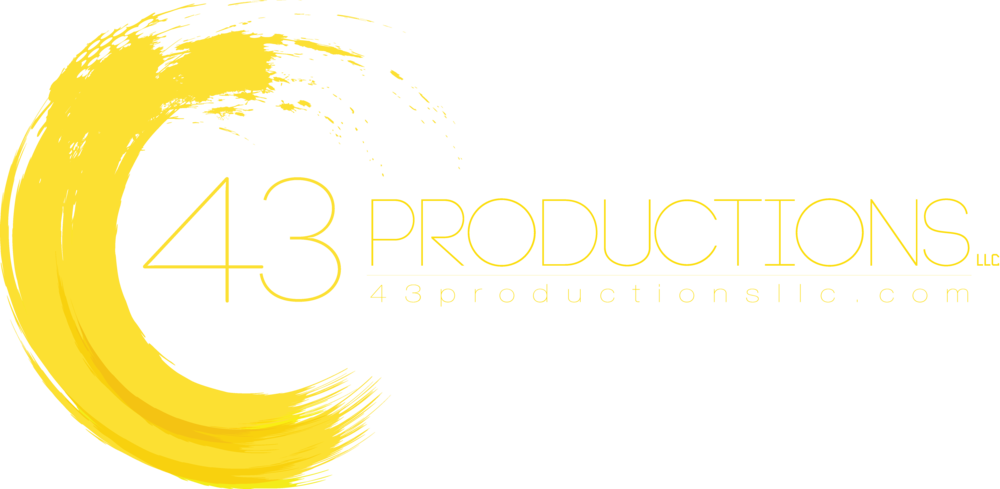 43 Productions, LLC