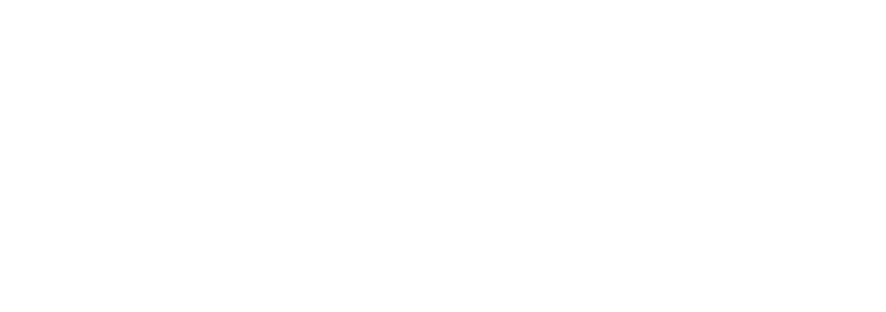 flowsnowboarding.png