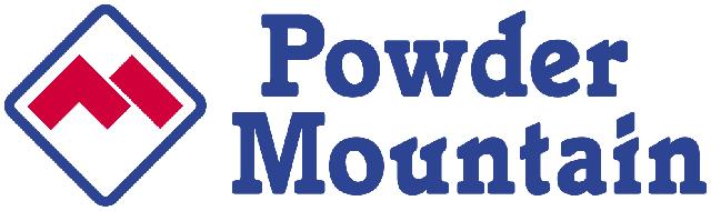 powder mtn logo edit.png