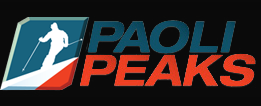 Paoli Peaks Black.png