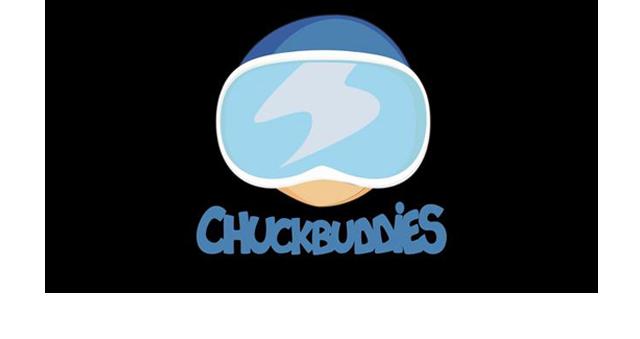 Chuckbuddies.jpg