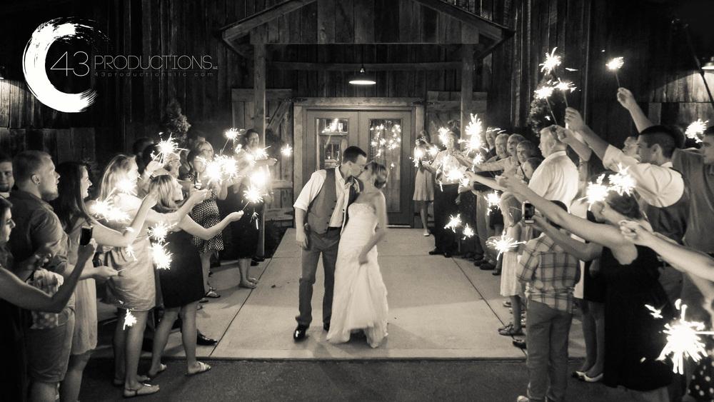 Eli and natalie weddingWM.jpg
