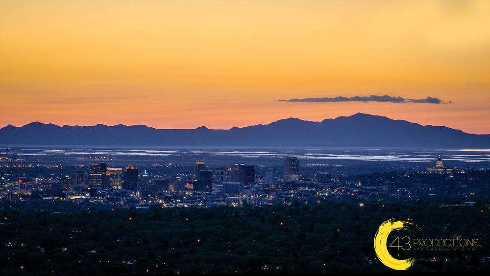 Salt Lake City WM.jpg