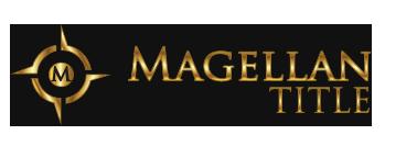 Magellan-Title-Logo copy.png