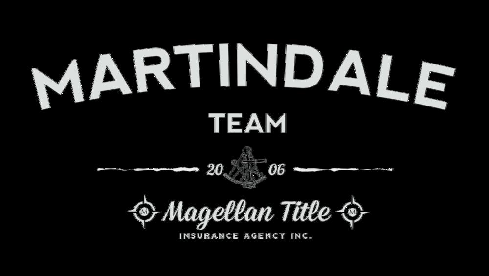 Martindale2_White.jpg