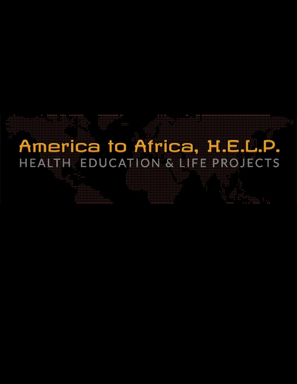AtoA-logo copy.png