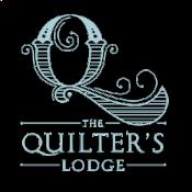QL-Logo.1 copy.png