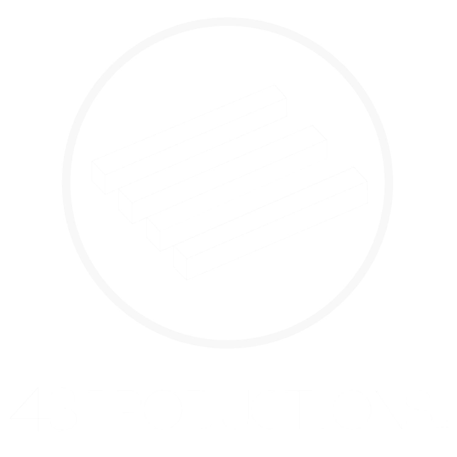 43 Productions LLC