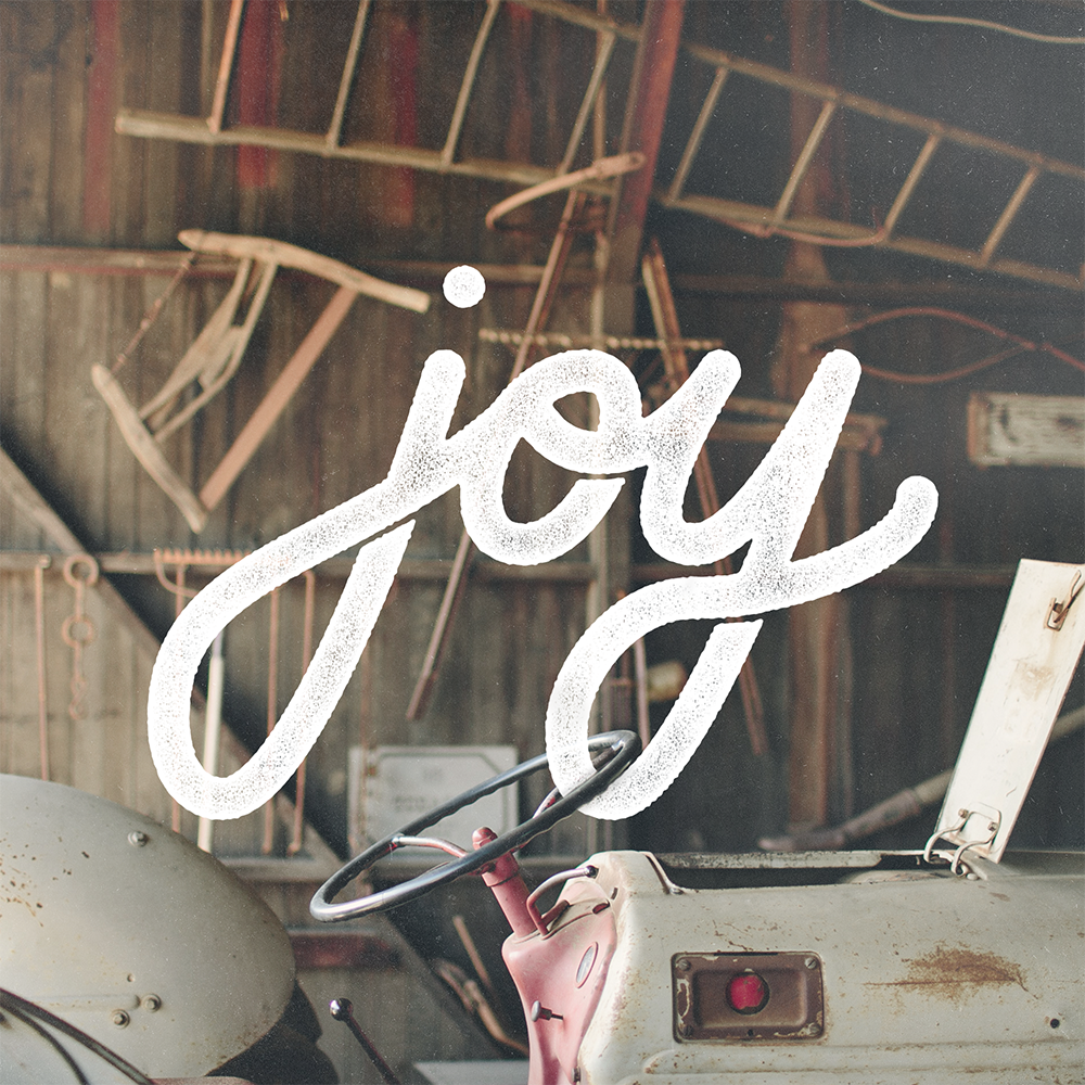 joy-handlettering-typography.png