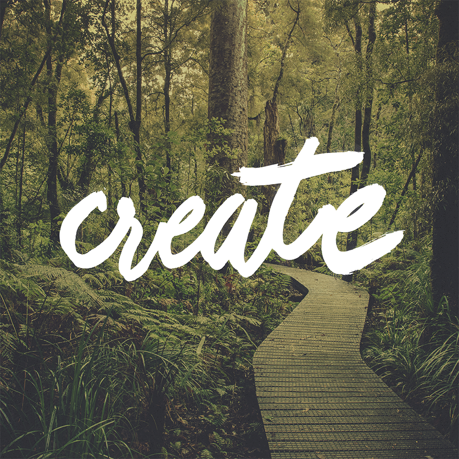 create-hand-lettering.png