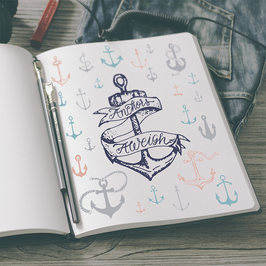 freebie-friday-anchors-aweigh.png