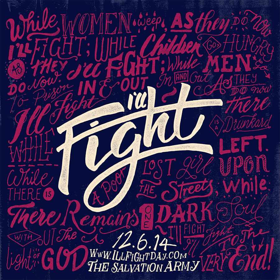 ill-fight-day-hand-lettering.png