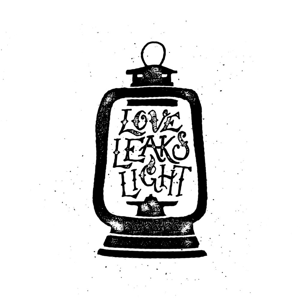 love-leaks-light.png