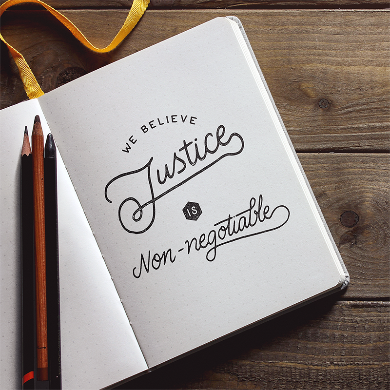 justice-hand-lettering.png