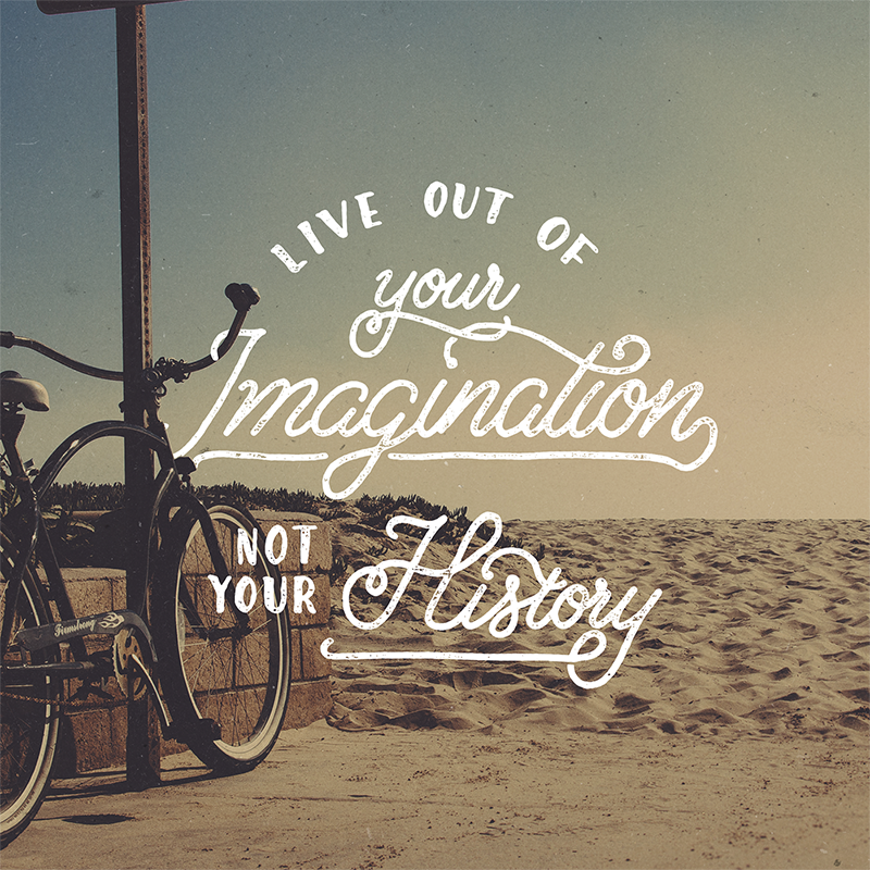 imagination-hand-lettering-type copy.png