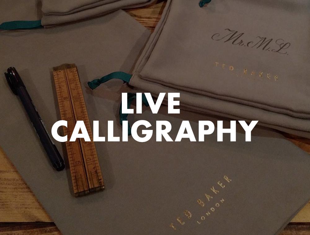 live-calligraphy.jpg