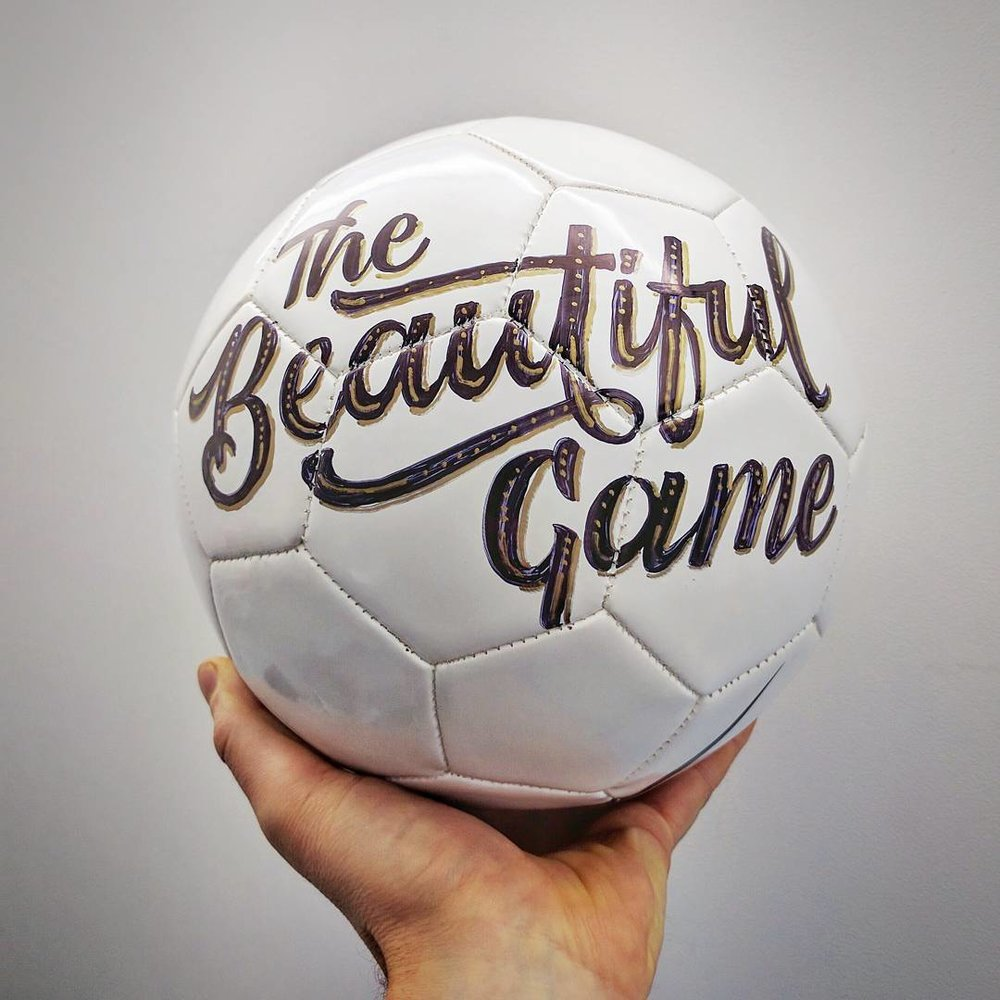 football-soccer-ball