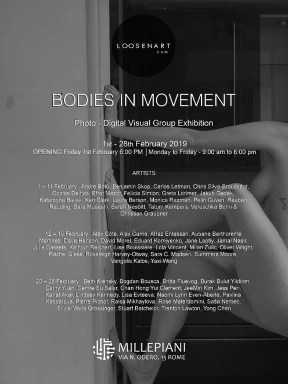 bodies in movement.png