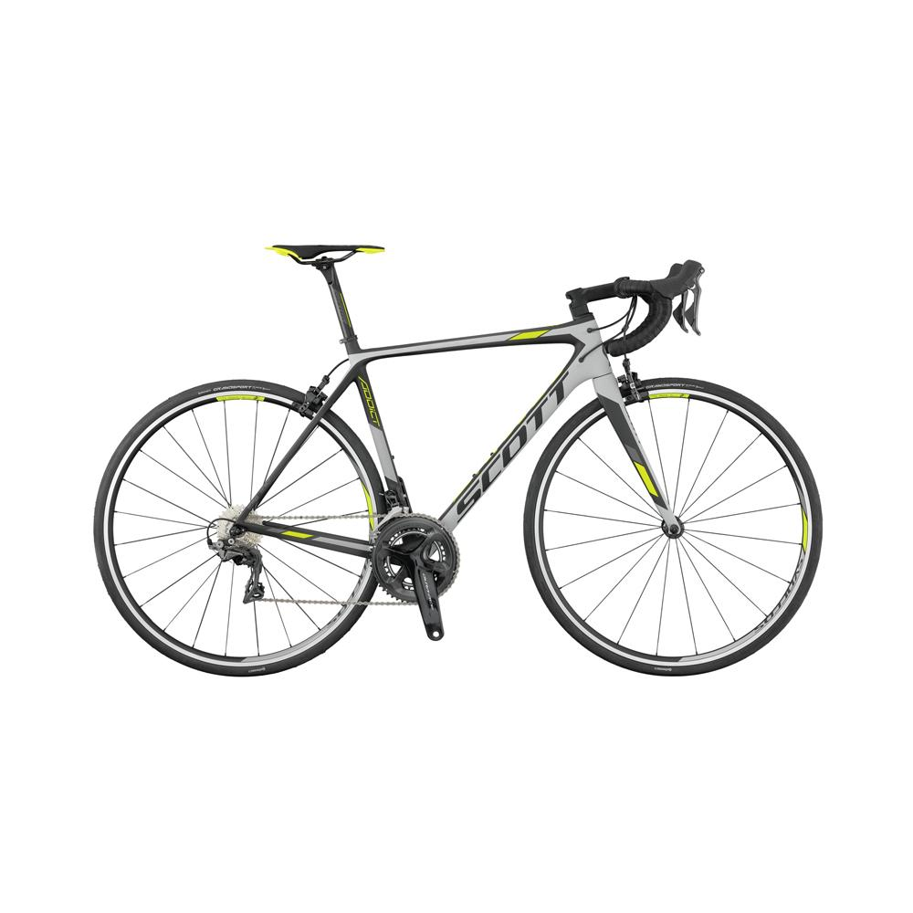 Road    Our Road bikes feature featherweight climbers, lightning fast aerodynamic machines and comfort focused KM seeking rides. Wherever your road leads you, we've got a bike for the job.