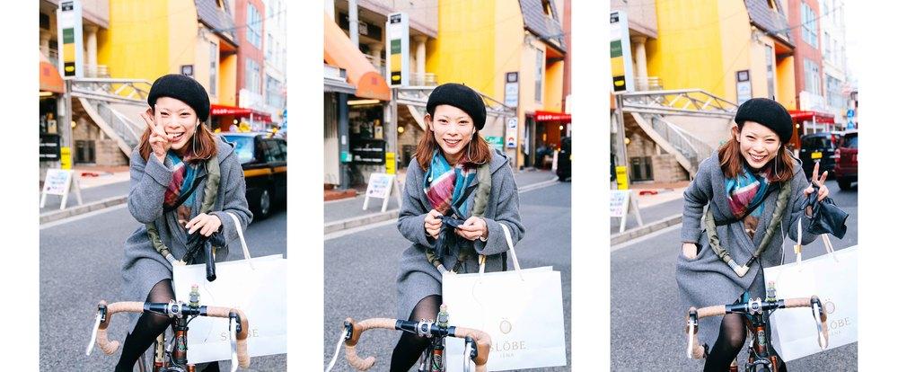 tryptich_hondori color girl.jpg