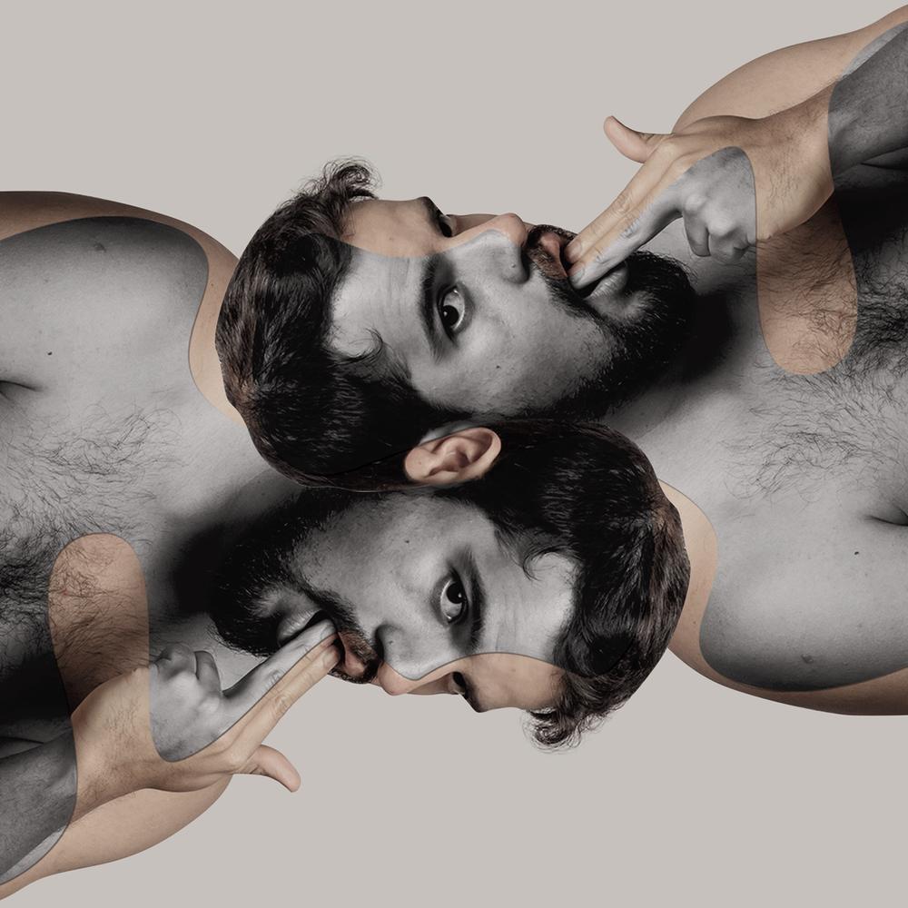 "Lemoskine ""Pedra Furada"" ( independente, 2015)"