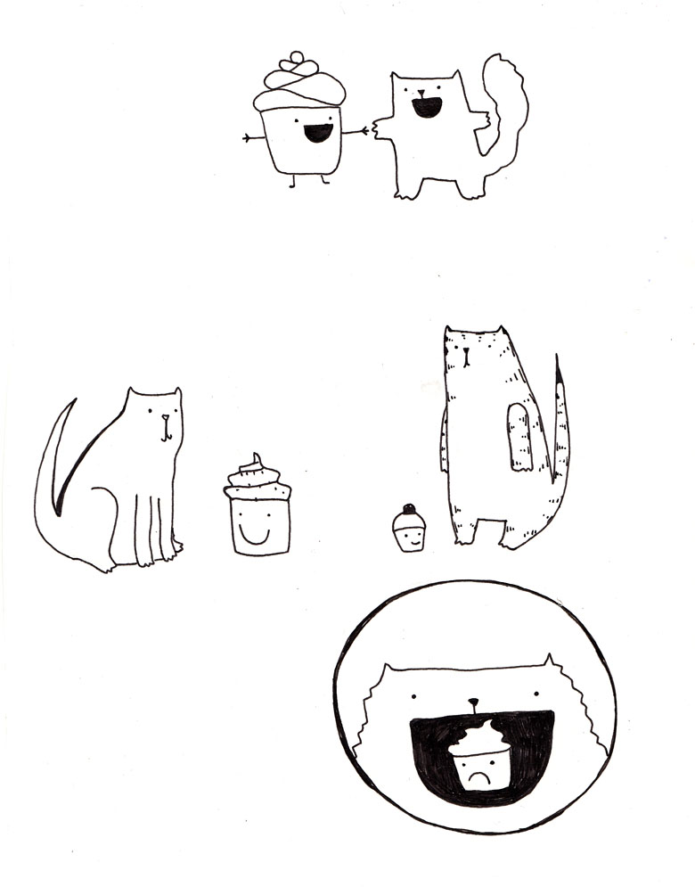 sketchesforcatandcup2.jpg