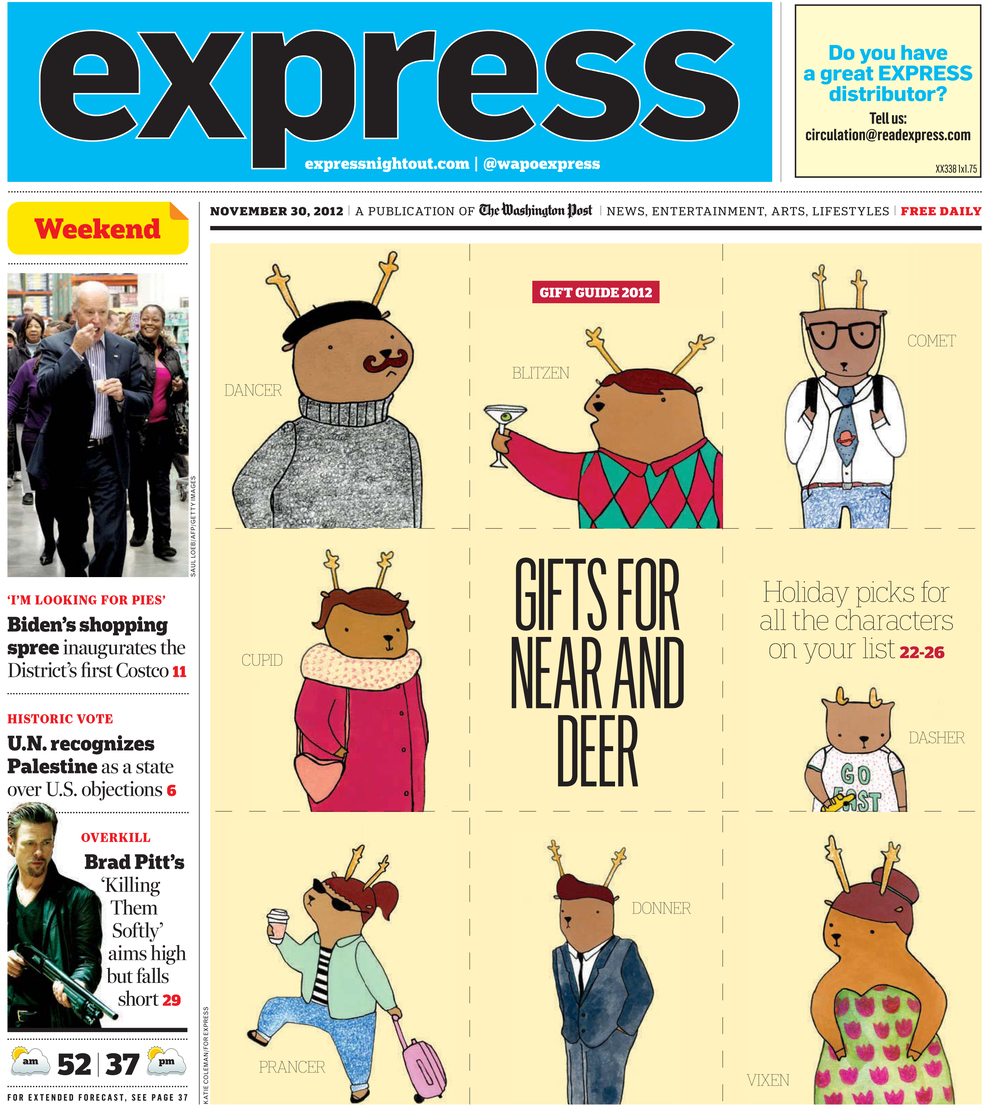 expresscover.jpg