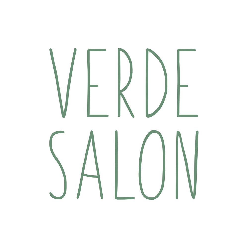 VerdeSalon_square_green-01.jpg