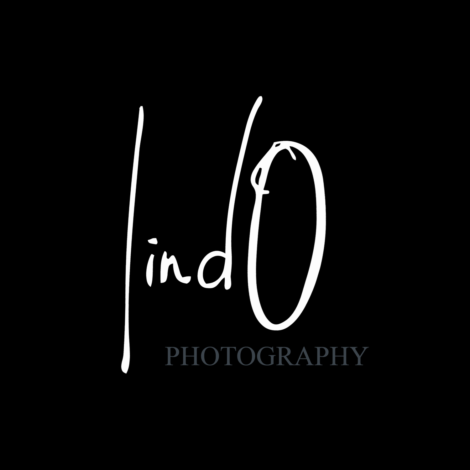 lindO Photography