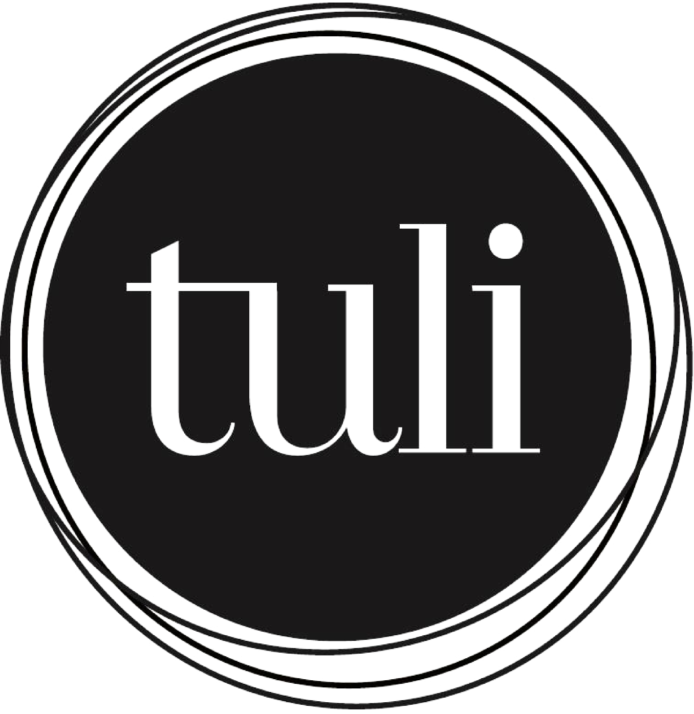 Tuli | Handmade beaded jewelry from Uganda